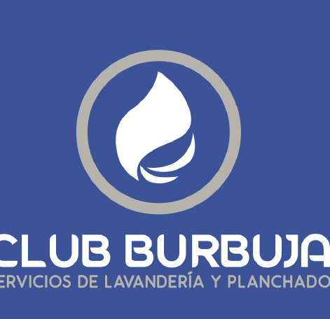 CLUB BURBUJA