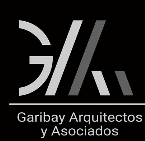 GARIBAY ARQUITECTOS